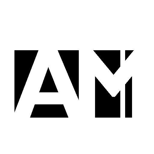 Logo Aplicatie programari AgendaMea.ro